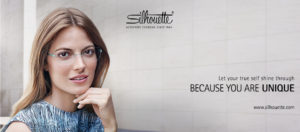 Silhouette - Website Banner - 980x430 - Titan Accent Female
