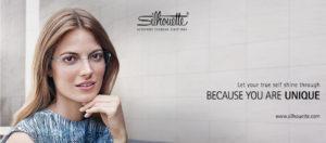 Silhouette - Website Banner - 980x430 - Titan Accent Female
